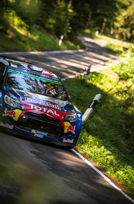 WRC-GERMANY 2015
