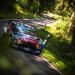 WRC-GERMANY 2015